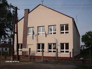 Vörösmarty Mihály Általános Iskola
